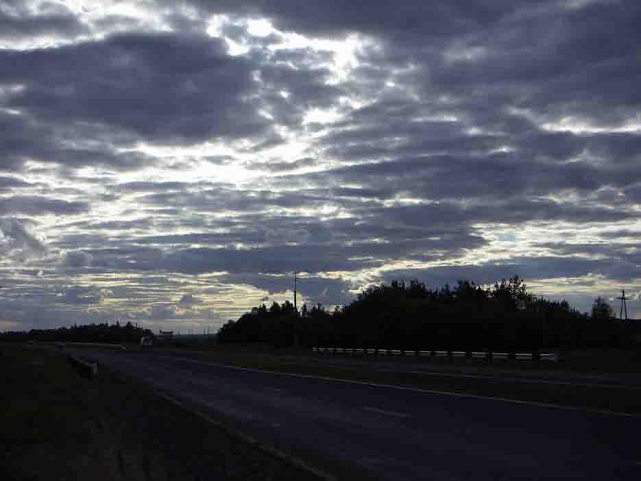 На городском транспорте доступно побережье длиной 50 км. 25 км от Анапы до Витязево - песчаные.
